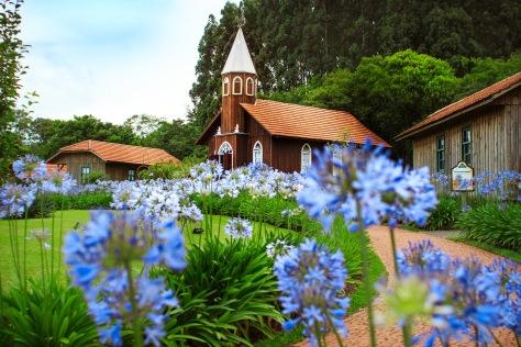 Parque Histórico de Carambeí (15)