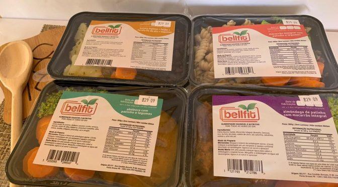 Alunos da UTFPR auxiliam setor de alimentos a seguir normas da Anvisa